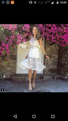 71dc4c72ebdf Loja Oficial Lança Perfume e-Shop | Moda Fashion e Exclusiva | Lança ...