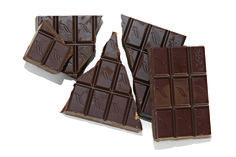 Dark Chocolate is Good For Your Heart And Your Workout  http://www.runnersworld.com/nutrition/dark-chocolate-is-good-for-your-heart-and-your-workout?cid=NL_NutritionTestB_-_04142016_DarkChocolateisGoodForYourHeartYourWorkout