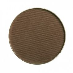 Makeup Geek Eyeshadow Mocha ** This is an Amazon Affiliate link. Check this awesome product by going to the link at the image.