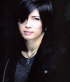 See GACKT pictures, photo shoots, and listen online to the latest music. Miyavi, My Baby Daddy, Gackt, Rock Artists, Japan, Actor Model, Geek Chic, Visual Kei, Record Producer