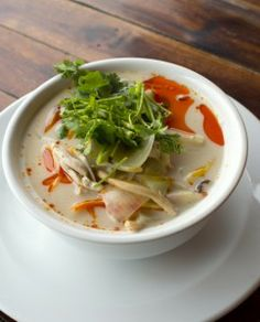 Everyday Paleo Thai Cuisine Giveaways!!!!!!! | Everyday Paleo
