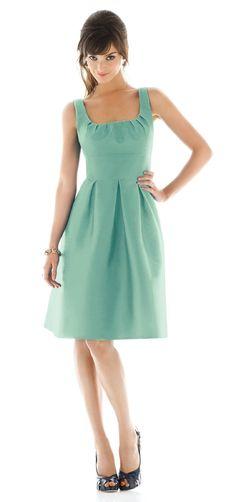 The dress I'm wearing for @Elizabeth Lockhart Lockhart P wedding except in yellow <3