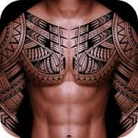 Image result for tattoo new 2016