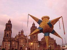 Resultados de la Búsqueda de imágenes de Google de http://www.yodibujo.es/_uploads/_tiny_galerie/200812/mexico-navidad1-source_3wj.jpg