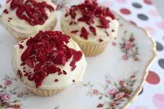 Burfee Bliss…an eggless cupcake! Eggless Recipes, Eggless Baking, Halal Recipes, Baking Recipes, Yummy Recipes, Recipies, Spice Cupcakes, Baking Cupcakes, Cupcake Recipes