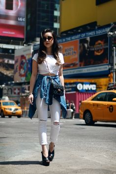 Pale Division: Womens Designer Round Oversize Retro Fashion Sunglasses 8623