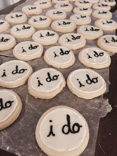 i do sugar cookies