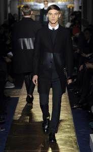 Valentino is Genius!! FALL/WINTER 2013-14