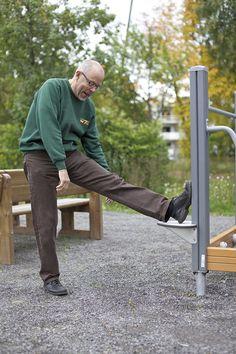 #Seniorielämää Eloisa-kodissa: Eloisa-kodin asukkaita. #seniorikoti #senioriasunto