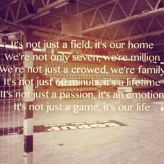 Handball | BIG part of my life | Everyday | Love | Good times | Memories | Never giving up ♥