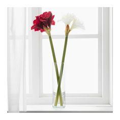 SMYCKA Artificial flower  - IKEA