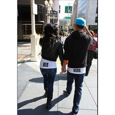 ATHLETIC COUPLES The Cutest Thing Ever!  Hey Baby  ❤ Shut up , I'm still Talking To You .  I been Waiting All Day ! ShutUpWilliams