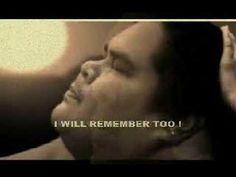 Tribute to the Makaha Sons of Ni'ihau - I'll Remember You
