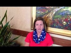 Our #LNG2AADE14 story continues! Erin from the Upper Piedmont LNG in South Carolina tells us a little more about the #AADE14 road trip to Orlando: http://youtu.be/8f4cwTPi7kk