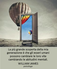 FRASI PER RIFLETTERE  #psicologia #frasi #cambiamento Psychology Facts, Wise Quotes, Back To Black, My World, Counseling, Einstein, Affirmations, Sad, Mindfulness