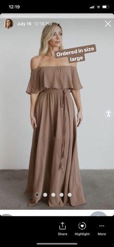 Bridesmaid Dresses, Wedding Dresses, Closet, Bridesmade Dresses, Bride Dresses, Bridal Gowns, Armoire, Closets