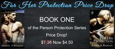 http://literarynook.com/wp-content/uploads/2014/11/Price-Drop-200x86.png