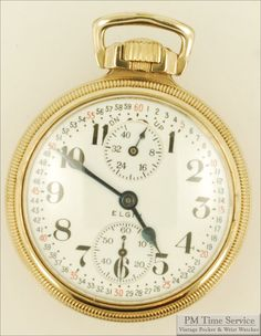 Enthusiastic Lot Antique Vintage Silver Lady Tess Ladies Pocket Watch 2 Gold Filled Watches Durable Service Watches, Parts & Accessories