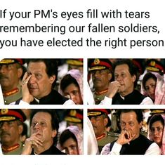 Imran Khan Pakistan, Pakistan Zindabad, Imran Khan Singer, Funny Brain Teasers, Daily Motivational Quotes, Random Quotes, Pakistan Country, Pak Army Soldiers, Pakistan Independence Day