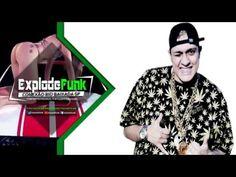 MC Bin Laden - Lança de Menta (DJ R7) Lançamento 2014 ~ CANALNOSSOFUNK
