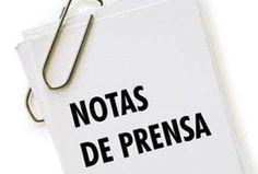 Club Torres de Fichas termina colaboración con All-in Latam Poker http://www.allinlatampoker.com/club-torres-de-fichas-termina-colaboracion-con-all-in-latam-poker/
