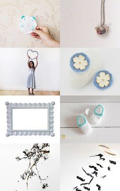 just Be by nastia sleptsova on Etsy--Pinned with TreasuryPin.com