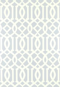 Regal Trellis - A Sophisticated Lattice/Trellis Wallpaper Screen  [LAT-12063] Regal Trellis and Lattice | DesignerWallcoverings.com ™ - Your One Stop Showroom for Custom, Natural, & Specialty Wallcoverings | Largest Selection of Wall Papers | World Wide Showroom | Wallpaper Printers