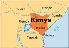 kenya - Buscar con Google