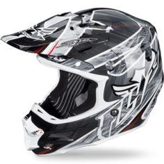 100/% Status DH//BMX Helmet Kramer 2019 Fahrradhelm