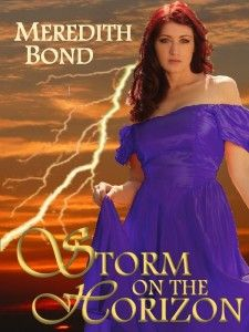 Tatiana Ashurst has a secret. Kit Vallentyn thinks he's helping her to hide her powerful magic from Georgian society, but he's about to find out her secret's much bigger than he ever imagined. But will it ruin their chance for a happily-ever-after?