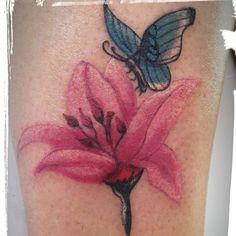 Lucas Tattoo (@lucas.tattoos) • Fotos e vídeos do Instagram