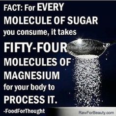 Magnesium Oil is easily absorbed through the skin and by passes the digestive system.