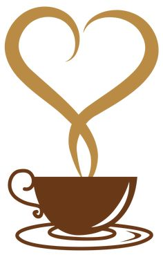 Coffee Cup Clip Art Free Read more at the image link. Coffee Cup Clip Art Free Read more at the image link. Make Your Own Coffee, How To Order Coffee, Coffee Png, Coffee Cups, Logo Café, Coffee Cup Images, Coffee Cup Pictures, Coffee Cup Clipart, Free Clipart Images