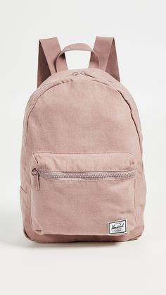 Cotton Casual Grove X-Small Backpack Cotton Casual Grove X-Small Backpack Cotton Casual Grove X-Small Backpack Pretty Backpacks, Cute Backpacks For School, Brown Backpacks, Canvas Backpacks, Teen Backpacks, Leather Backpacks, Small Backpack, Backpack Bags, Laptop Backpack