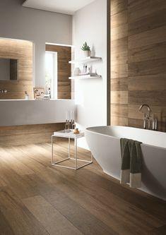 Bathroom By Swell nmp