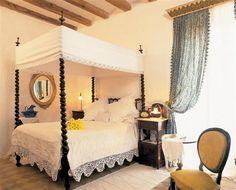 Solivaret Hotel 4****. Majorca. Spain www.solivaret.com