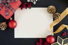 بطاقة معايدة عيد ميلاد سعيد 2021 للكتابة عليها افضل بطاقات المعايدة Merry Christmas Greetings Merry Christmas Card Greetings Christmas Greeting Cards