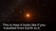 Great Discovery by NASA ! NASA Telescope Reveals Batch of Earth-Size, Ha...