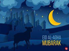 Eid ul Adha Images, Bakra Eid Images, Eid ul Adha Wishes Images, Eid ul Adha Mubarak Images Eid Ul Adha Messages, Eid Al Adha Wishes, Eid Al Adha Greetings, Happy Eid Al Adha, Happy Eid Mubarak, Eid Ul Adha Images, Eid Images, Eid Mubarak Images, Eid Ul Azha Mubarak
