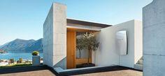 Vision in Melbourne: Jedes Haus mit eigener Tesla Powerwall