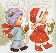 navidad cuento pesebre tradicin tarjetas postales saludos navidad