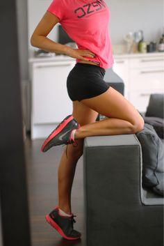Sports. Fashion. Women. Fit. Exercise. Life. Slim. Fit. Skin. Run. Nike. WESC. Swedish. Beauty. Black & Pink. Clothing. Thighs. Fresh. Summer.