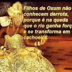 Frases de Oxum   Centro Pai João de Angola Pop Art, Cosmos, Mandala, Quotes, Catacombs, Being Happy, Spirituality, Centre, Stencils