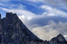 https://flic.kr/p/Yc4xF9 | 170775  Late summer in the Dolomites