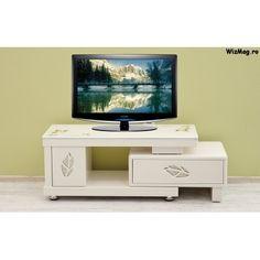 Comoda TV pentru dormitor T1200 Flat Screen, Furniture, Home Decor, Blood Plasma, Decoration Home, Room Decor, Flatscreen, Home Furnishings, Home Interior Design
