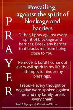 Prayer For Wisdom, Prayer For My Son, Sunday Prayer, Prayer For Family, Prayer Scriptures, Bible Prayers, God Prayer, Daily Prayer, Prayer Quotes