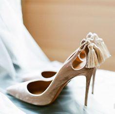 beaf770b70 1533 συναρπαστικές εικόνες με shoes i love