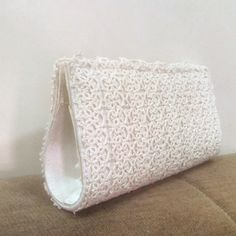 #purse #indianwedding#shop