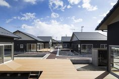 Japanese Good Design Awards