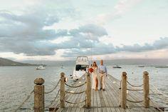 Luiza Marques | Fotografia - Transformando história em Fotografia: Casamento em Ilhabela | Casamento Pier 151 | Caroline e Fábio